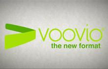 stamp_voovio_thm