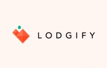 lodgify_title2